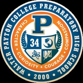 Payton_Logo new 2012 copy (1)